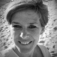 Sandra Jonczyk • Yogability