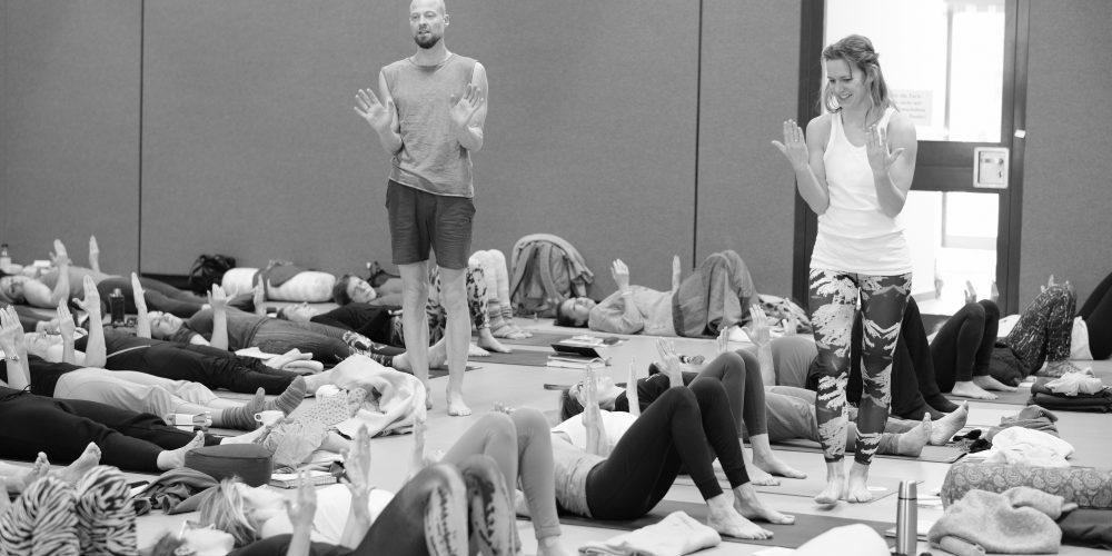 Ayi Inspired Yogalehrer Ausbildung 200h Aya Ab August 2021 Yogability