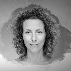 Stefanie Arend • Yogability