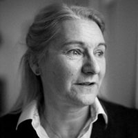 Gerda Eichhorn • Yogability