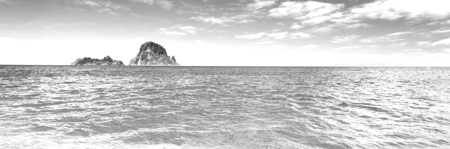 IBIZA-HEADER-YOGABILITY-RETREAT-e1558518358581-blackwhite