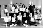 Yogalehrerausbildung • Yogability