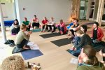 Yogability Retreat St. Peter-Ording