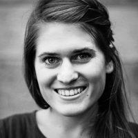 Katharina Brenner • Yogability