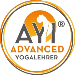 AYI® Advanced • Yogability