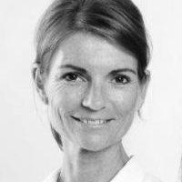 Birgit Gräfingholt • Yogability