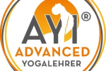 AYI Advanced Ausbildung bei Yogability in Herdecke