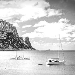 Yogability Retreat auf Ibiza