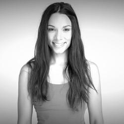 Amiena Zylla • Yogability