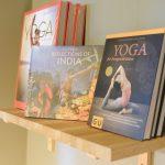 Yogability Studio Herdecke • Studio Shot