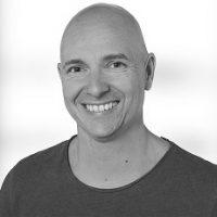 Thomas Möllmann • Yogability