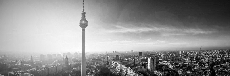 AYI® Inspired Quereinstieg in Berlin • Yogability