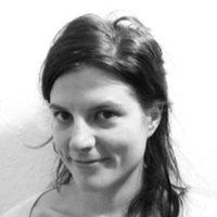 Anna Rossow • Yogability