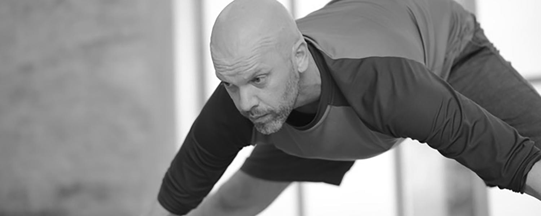 Andreas Lutz • Yogability