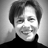 Christine Viedenz • Yogability