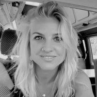 Vanessa Leclaire • Yogability