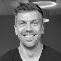 Björn Wilke • Yogability